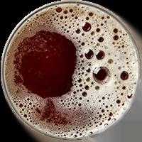 https://blauwehert.nl/wp-content/uploads/2017/05/beer_transparent_02.png