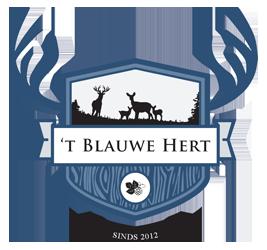 Brouwerij 't Blauwe Hert